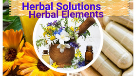Herbs for Indigestion