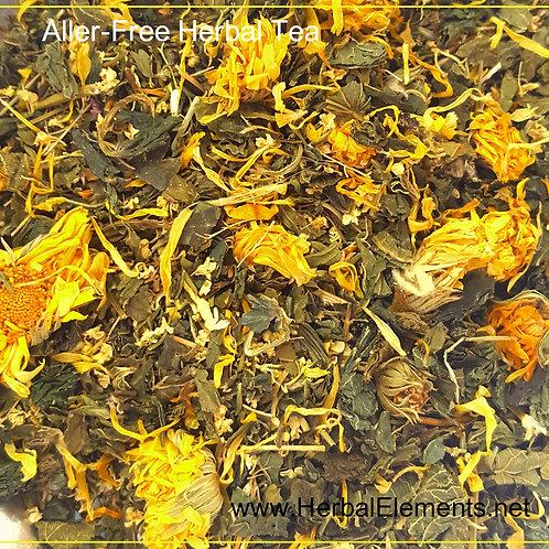 Aller-Free Tea 2oz