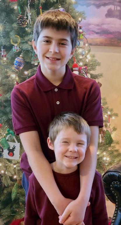 Zach & Noah 2020-touched-up.png