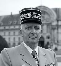 general-Pierre-Villiers-arrive-palais-lE