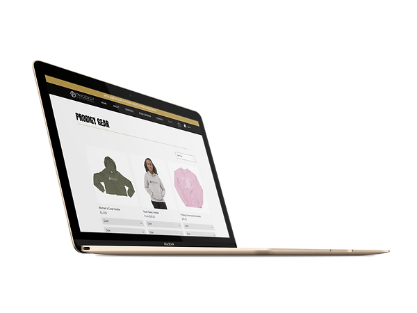 apple-mockup-template-of-angled-gold-macbook.png