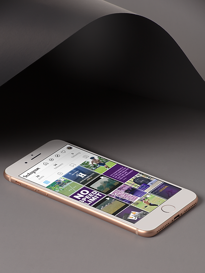 iphone-7-mockup-modern-gray-black-background-a19240.png
