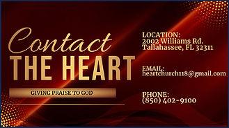 Church Praise and Worship revival.jpg