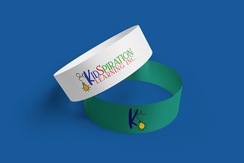 mockup-of-an-event-paper-wristband-on-top-of-another-one-636-el.png