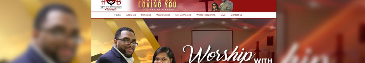 Website Mockup.png