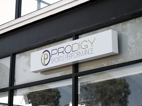 long-horizontal-sign-mockup-outside-a-front-window-of-a-store-a14978.png