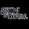 Skinbyduvalblacklogovector_360x.png