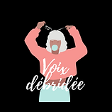 logo voix débridée.png