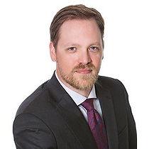 Attorney Daren Niemi