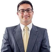 Attorney Jesse Podor