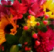 13-7-18-1449_edited.jpg