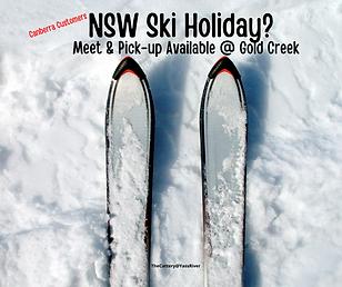 NSW Ski Holiday.png