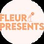 Fleur_Logo_05.png