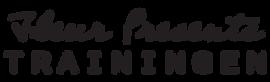 logo 2 fleur.png
