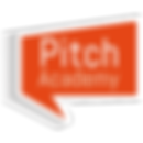 pitchacademy.png