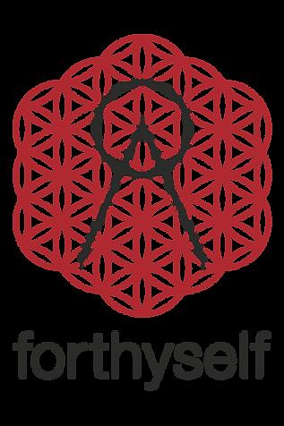 28.01.2019_logo_forthyself_6x9cm.png