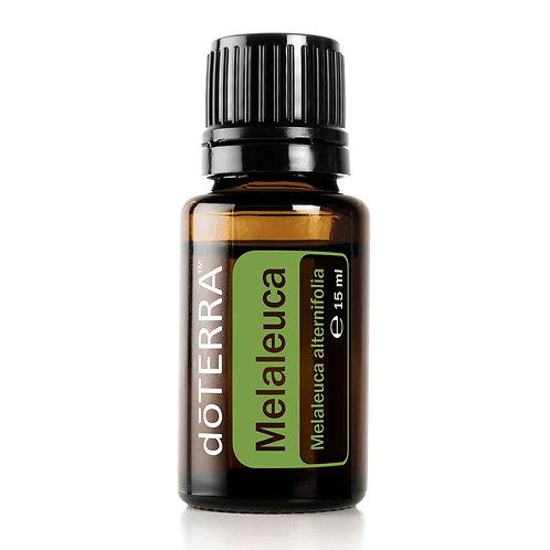 dôTERRA Öl *Teebaum* 15ml