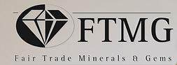 FTMG.PNG