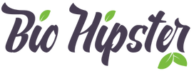 biohpster_logo_150px.png