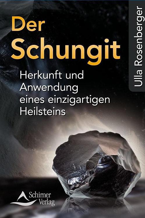 Buch *Der Schungit*