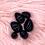Thumbnail: Yoni Ei *Obsidian* S,M,L