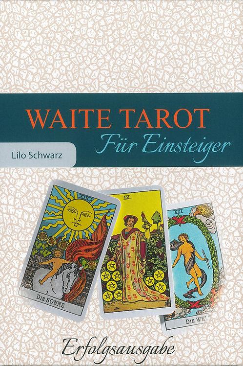 Waite Tarot *Einsteiger*