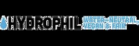 hydrophil-gutschein.png