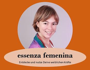 FBPage_neues Profilbild (1).jpg
