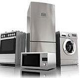 Domestic appliance repairs dublin