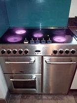 Cooker repairs dublin