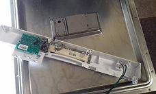 dishwasher repairs lucan