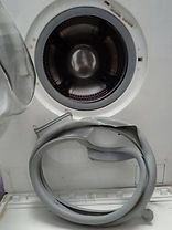 washer dryer repairs tallaght