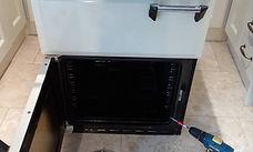 cooker repairs lucan