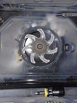 cooker repair clondalkin