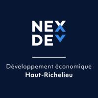 NexDev cherche un directeur de commercialisation