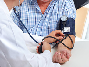 Accélérez le temps de traitement de votre médical