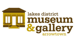 Museum logo jpeg copy