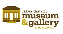 Museum logo jpeg copy