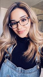 IMG_6048 - Cassidy Correa.JPG