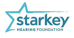 Starkey-Hearing-Foundation-logo-1_edited