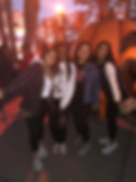 friends - Jessica Leong.jpg