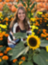 IMG_7219 - Stephanie Rudd.jpg