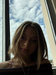 SuDRXtL5QZWT4cBZhrjGgw - Collette Fisher