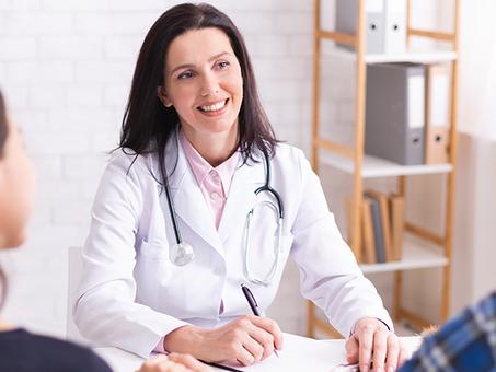 Atenção Primária de Saúde: como implantar e colher bons resultados