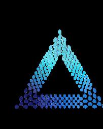 logo%2520livon%2520(3)_edited_edited.png