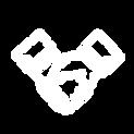 icon-comprometimento-profissional-livon-