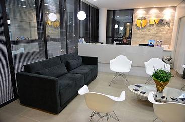 clinica-livon-livon-saude-900x596.jpg
