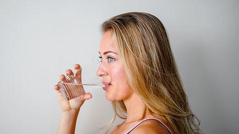 Woman Drinking 3.jpg