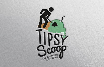 Tipsy Scoop Logo.jpg