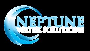 Neptune Logos_light-01.png